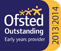 ofsted outstanding 2013-2014